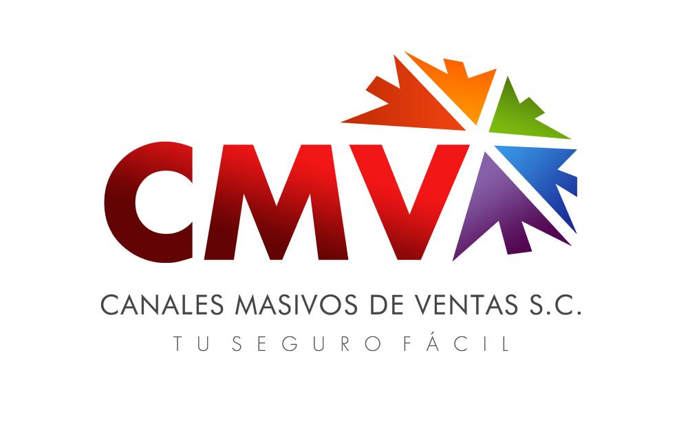 Seguros CMV